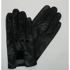 Rękawiczki damskie samochodowe